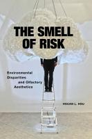 The Smell of Risk PDF