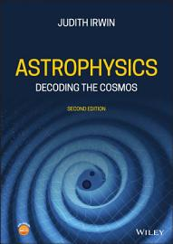 Astrophysics PDF