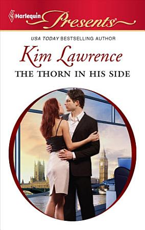 The Thorn in His Side PDF