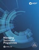 Managing Successful Programmes  Print  PDF