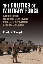 The Politics of Military Force