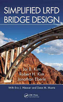 Simplified LRFD Bridge Design PDF