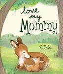 I Love My Mommy PDF