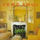 Simple Feng Shui PDF