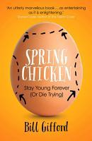 Spring Chicken PDF