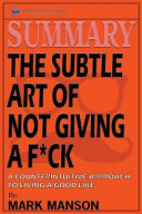 Download Summary Book