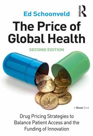 The Price of Global Health PDF