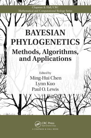 Bayesian Phylogenetics