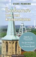 Bochumer Lach  und Krachgeschichten PDF