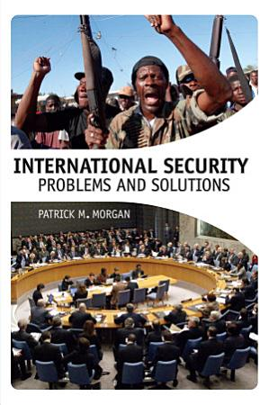 International Security PDF