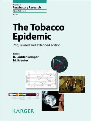 The Tobacco Epidemic