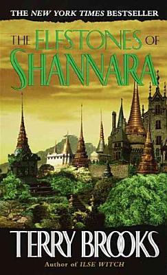 The Elfstones of Shannara PDF