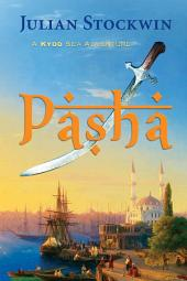 Pasha: A Kydd Sea Adventure