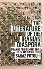 The Literature of the Iranian Diaspora