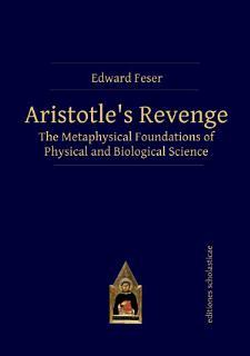 Aristotle s Revenge Book