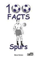 Tottenham Hotspur - 100 Facts