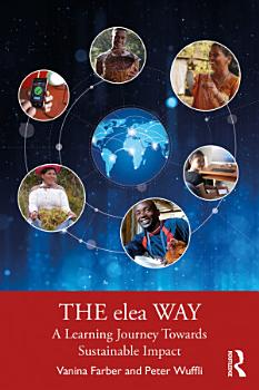 The elea Way PDF