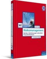Risikomanagement PDF