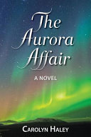 The Aurora Affair