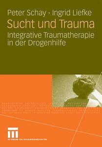 Sucht und Trauma PDF