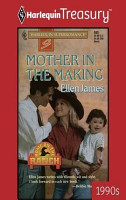 Mother in the Making PDF