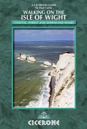 Walking on the Isle of Wight PDF