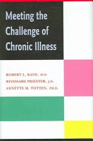 Meeting the Challenge of Chronic Illness PDF