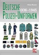 Deutsche Polizei Uniformen PDF
