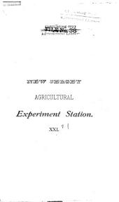 Chemical Fertilizers, Incomplete: Analyses and Retail Cash Prices