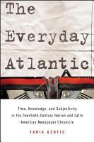 Everyday Atlantic  The PDF