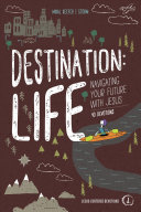 Destination Life PDF