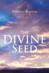 The Divine Seed