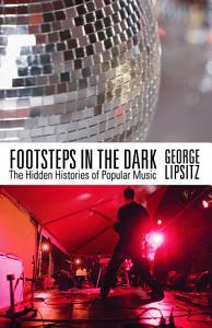 Footsteps in the Dark PDF