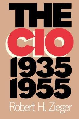 The CIO  1935 1955 PDF