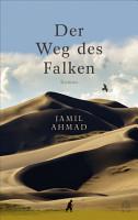 Der Weg des Falken PDF