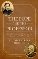 The Pope and the Professor PDF