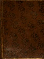Relation des voyages entrepris par ordre de Sa Majesté britannique, actuellement régnante, pour faire des découvertes dans l'hémisphère méridional, et successivement exécutés par le commodore Byron, le capitaine Carteret, le capitaine Wallis et le capitaine Cook, dans les vaisseaux le Dauphin, le Swallow et l'Endeavour: Volume3