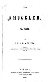 The Smuggler: A Tale, Volume 1, Issue 5
