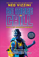 Be More Chill  Broadway Tie In  PDF
