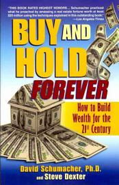 Buy And Hold Forever