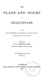 All's well that ends well. Taming of the shrew. Winter's tale
