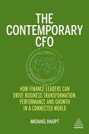 The Contemporary CFO