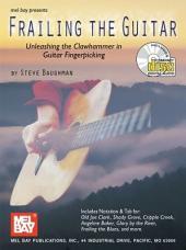 Frailing the Guitar