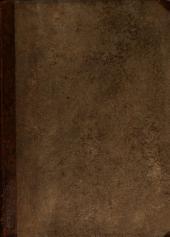 Incipit prologus Formicarij iuxta edic[ionem fratris Ioh[ann]is Nyder [...].