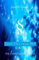 Download Eseere Book