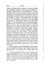 Die kabinetsregierung in Preussen und Johann Wilhelm Lombard: Ein beitrag zur geschichte des Preussischen Staates vornehmlich in den Jahren 1797 bis 1810