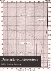 Descriptive meteorology