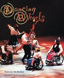 Dancing Wheels Book PDF