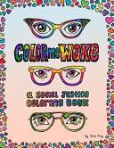 Color Me Woke