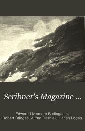 Scribner's Magazine ...: Volume 49